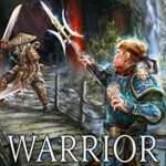 [PDF] [EPUB] Silver Fox and The Western Hero: Warrior Forsworn: A LitRPG Wuxia Novel – Book 3 Download
