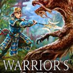 [PDF] [EPUB] Silver Fox and The Western Hero: Warrior's Oath: A LitRPG Wuxia Novel – Book 4 Download