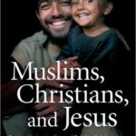 [PDF] [EPUB] Simple Ways to Reach Out to Muslims: Gaining Understanding and Building Relationships Download