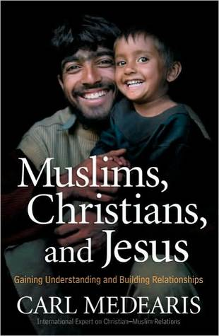[PDF] [EPUB] Simple Ways to Reach Out to Muslims: Gaining Understanding and Building Relationships Download by Carl Medearis