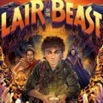 [PDF] [EPUB] Snared: Lair of the Beast (Wily Snare, #2) Download