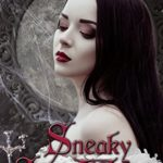[PDF] [EPUB] Sneaky Snow White (Dark Fairy Tale Queen, #2) Download