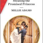 [PDF] [EPUB] Stealing the Promised Princess Download
