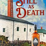 [PDF] [EPUB] Still as Death A Lucky Whiskey Mystery Download