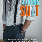 [PDF] [EPUB] Strong Suit (Sexy Suits #3) Download
