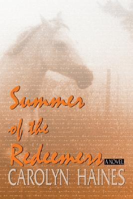 [PDF] [EPUB] Summer Of The Redeemers Download by Carolyn Haines