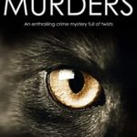 [PDF] [EPUB] THE CHESHIRE CAT MURDERS an enthralling crime mystery full of twists (Yorkshire Murder Mysteries Book 18) Download
