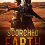 [PDF] [EPUB] Take the Fight Below: Scorched Earth Download