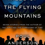 [PDF] [EPUB] Tales of the Flying Mountains: Stories Download