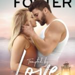 [PDF] [EPUB] Tempted by Love (The Steeles at Silver Island, #1) Download