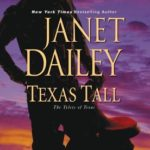 [PDF] [EPUB] Texas Tall (The Tylers of Texas #3) Download