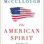 [PDF] [EPUB] The American Spirit: Who We Are and What We Stand For Download