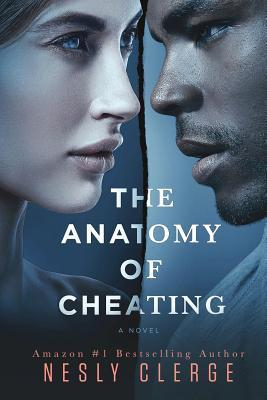 [PDF] [EPUB] The Anatomy of Cheating Download by Nesly Clerge