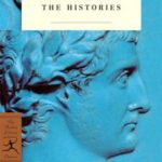 [PDF] [EPUB] The Annals and The Histories Download