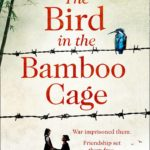 [PDF] [EPUB] The Bird in the Bamboo Cage Download