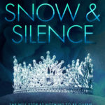 [PDF] [EPUB] The Book of Snow and Silence Download