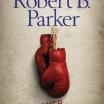 [PDF] [EPUB] The Boxer and the Spy Download