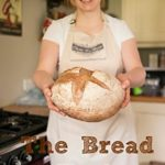 [PDF] [EPUB] The Bread Book: How to make that perfect loaf every time! Download