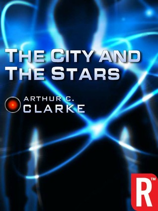 [PDF] [EPUB] The City and the Stars Download by Arthur C. Clarke
