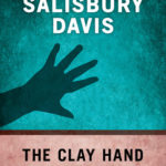 [PDF] [EPUB] The Clay Hand Download