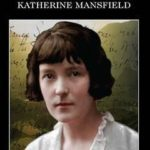 [PDF] [EPUB] The Collected Stories of Katherine Mansfield Download
