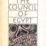 [PDF] [EPUB] The Council of Egypt Download