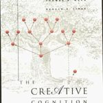 [PDF] [EPUB] The Creative Cognition Approach Download