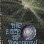 [PDF] [EPUB] The Edge of Tomorrow Download