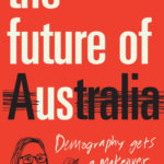 [PDF] [EPUB] The Future of Us: Demography Gets a Makeover Download