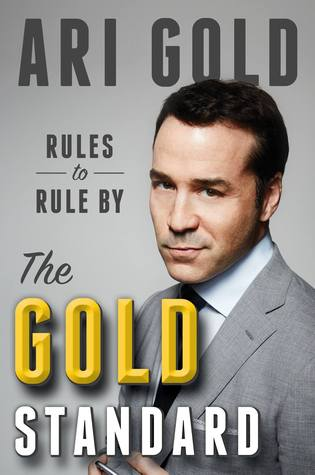 [PDF] [EPUB] The Gold Standard: Rules to Rule By Download by Ari Gold