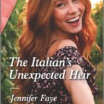 [PDF] [EPUB] The Italian's Unexpected Heir Download