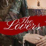 [PDF] [EPUB] The Lovers (Echoes from the Past, #1) Download