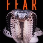 [PDF] [EPUB] The Nature of Fear: Survival Lessons from the Wild Download
