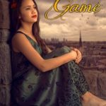 [PDF] [EPUB] The Princess Game: A Reimagining of Sleeping Beauty (The Four Kingdoms Book 4) Download