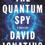 [PDF] [EPUB] The Quantum Spy Download