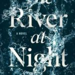 [PDF] [EPUB] The River at Night Download