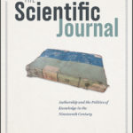 [PDF] [EPUB] The Scientific Journal: Authorship and the Politics of Knowledge in the Nineteenth Century Download