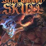 [PDF] [EPUB] The Screaming Skull (The Chronicles of Elberon, #1) Download