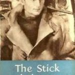 [PDF] [EPUB] The Stick and the Stars Download