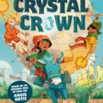 [PDF] [EPUB] The Story Pirates Present: Quest for the Crystal Crown Download