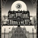 [PDF] [EPUB] The Supernatural Enhancements Download