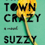 [PDF] [EPUB] The Town Crazy Download