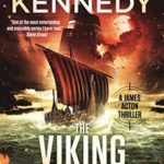 [PDF] [EPUB] The Viking Deception (James Acton Thrillers, #23) Download