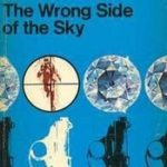[PDF] [EPUB] The Wrong Side Of The Sky Download