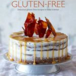 [PDF] [EPUB] This is Gluten-free: Delicious gluten-free recipes to bake it better Download