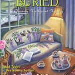 [PDF] [EPUB] Thread and Buried (Mainely Needlepoint #9) Download