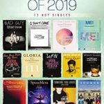 [PDF] [EPUB] Top Hits of 2019 Easy Guitar Songbook: 13 Hot Singles Download