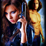 [PDF] [EPUB] Touch of Fate (Bennett Sisters, #2) Download