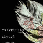 [PDF] [EPUB] Travellers Through Empire: Indigenous Voyages from Early Canada Download