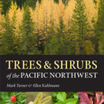 [PDF] [EPUB] Trees and Shrubs of the Pacific Northwest Download